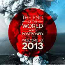 End_of_the_World_2013