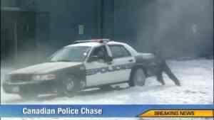 Police_Car_Chase