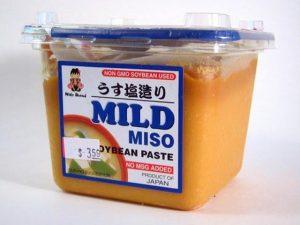 Miso_Paste