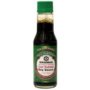 Soy-Sauce_Less_Sodium_Kikkoman