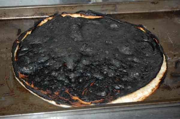 Cooking_Disaster_Burnt_Pizza