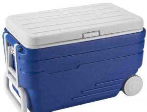Esky-Cooler-Box