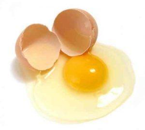 Raw_Cracked_Egg