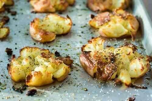 Baked potatoes_2
