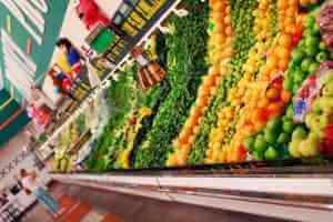 Fresh_Produce_Shopping