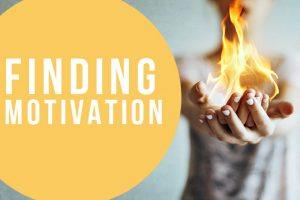 Finding-motivation-photography