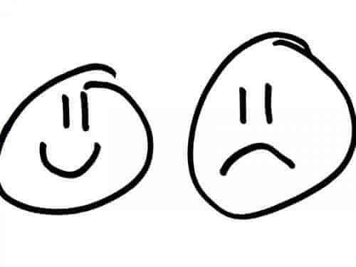 Happy_sad-face