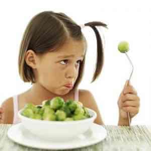 Kids_hate_vegetables