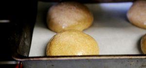 - 8 Tips for Better Baking