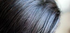 - 7 Foods for Healthier, Shinier Hair