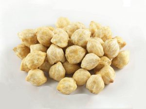 - The 6 Healthiest Nuts to Snack On