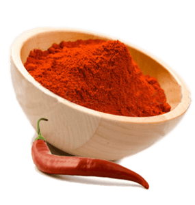 - Wonderful Benefits of Cayenne Pepper for Heart Health