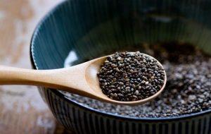 - Foods that Decrease PMS Mood Swings