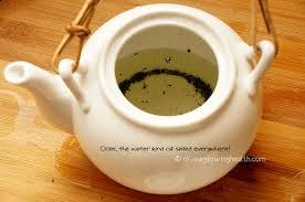- How to Brew Premium Japanese Sencha Green Tea