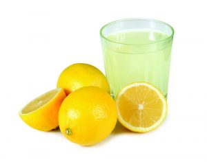 - Treat your Hormonal Acne with a Natural Toner