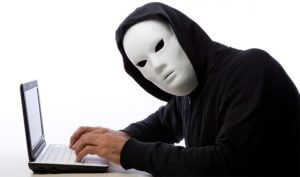 - Tips on How to Avoid Online Dating Scams