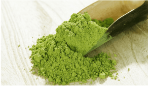 - What to use for Natural Food Colourings