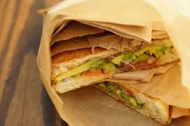 - 5 Vegan Cafes or Juice Bars you simply must visit in LA