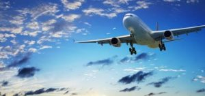 - Tips for Long Distance Flying