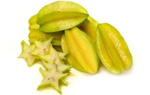- 5 Exotic Fruits we should be Eating