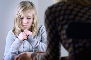 - Is your child a Divine Thief?