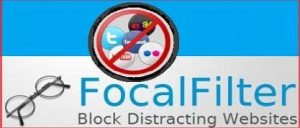 - Self Control: Block Distracting Sites to get your Stuff Done