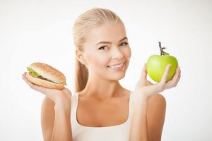 - Anxiety Fighting Foods