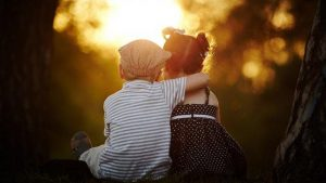- Different Types of Love, and Ways to Love