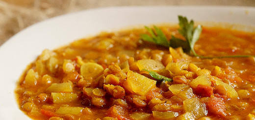 Curried_Tomato_Lentil_Soup