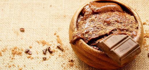 Semi_Sweet_Bitter_Thick_Dark_Chocolate_Sauce