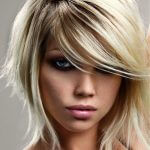- Favourite Hairstyles of 2013